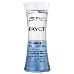 Payot Demaquillant Instante Yeux Dual-Phase Waterproof Make-up Remover 1/1