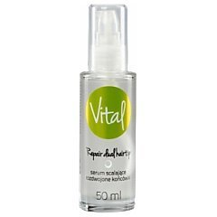Stapiz Vital Repair Serum 1/1