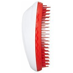 Tangle Teezer The Original Candy Cane 1/1