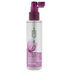 Matrix Biolage Advanced Fulldensity Spray 1/1