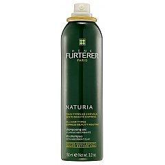 Rene Furterer Naturia 1/1
