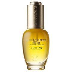 L'Occitane En Provence Immortelle Divine Youth Oil tester 1/1