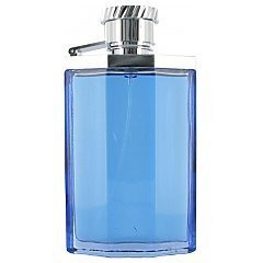 Alfred Dunhill Desire Blue tester 1/1