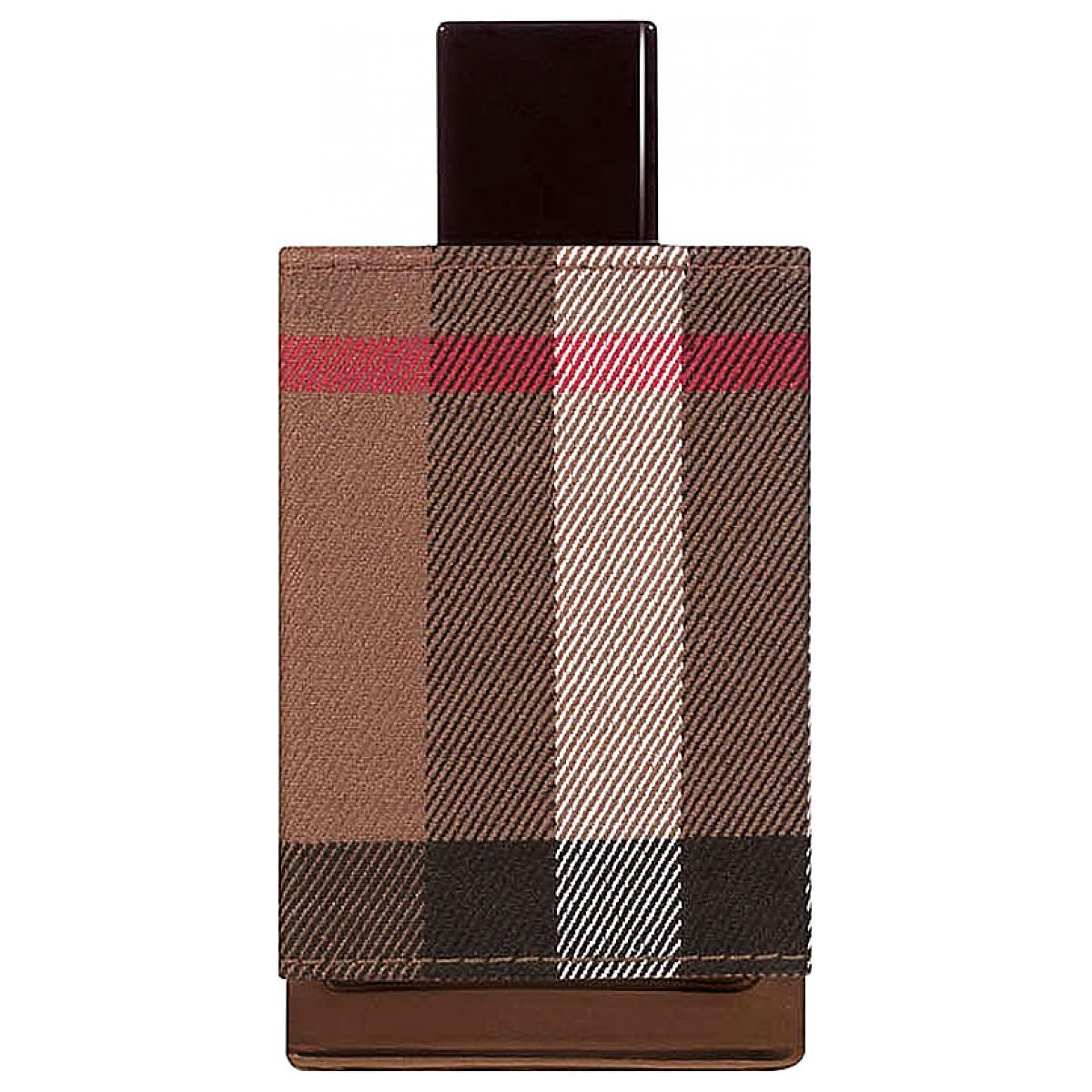 Zestaw upominkowy EDT 50ml + balsam A S 50ml. Burberry London for Men 1 1 6ca04f7a2bf