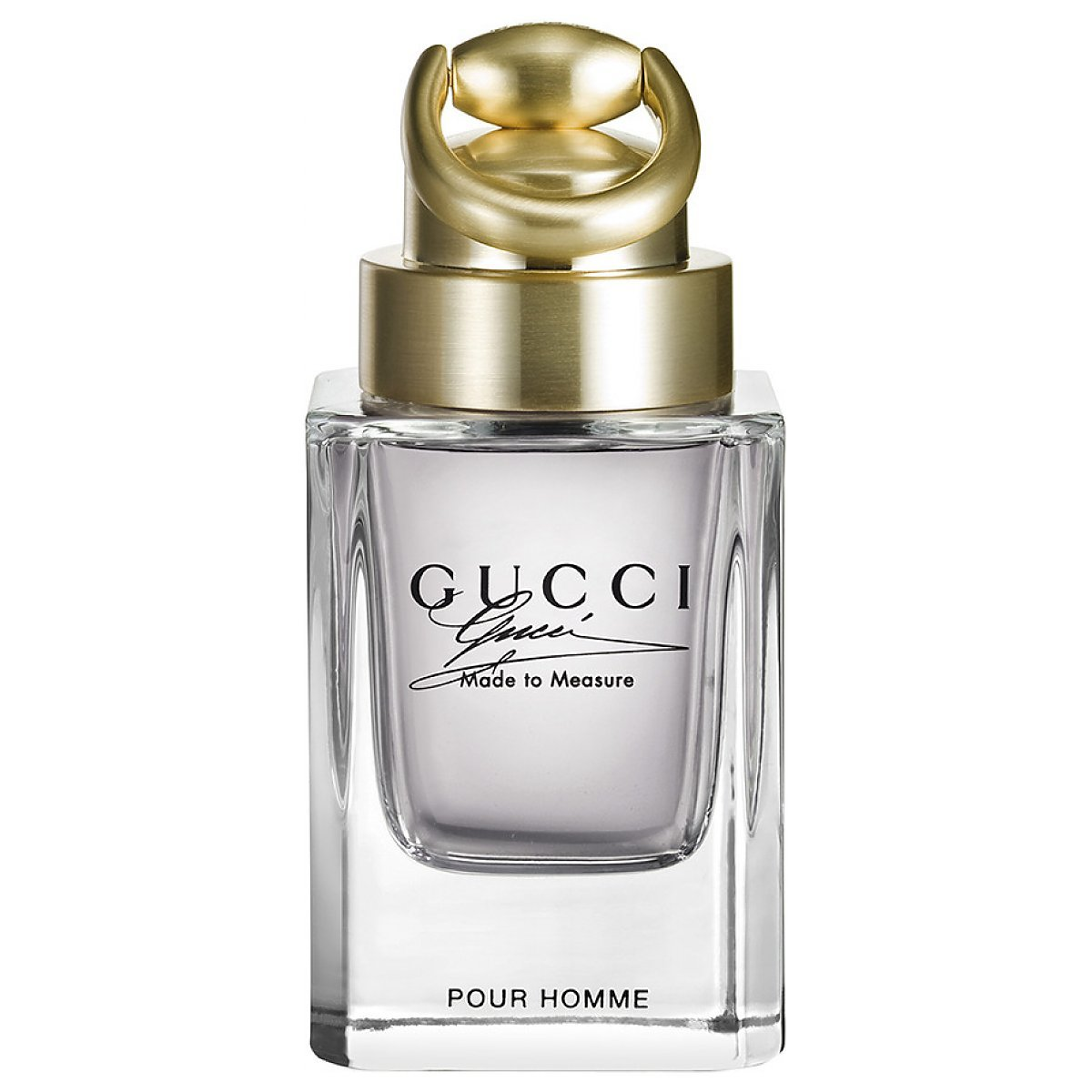 0d07a23a37 Gucci Made to Measure Woda toaletowa spray 50ml - Perfumeria Dolce.pl