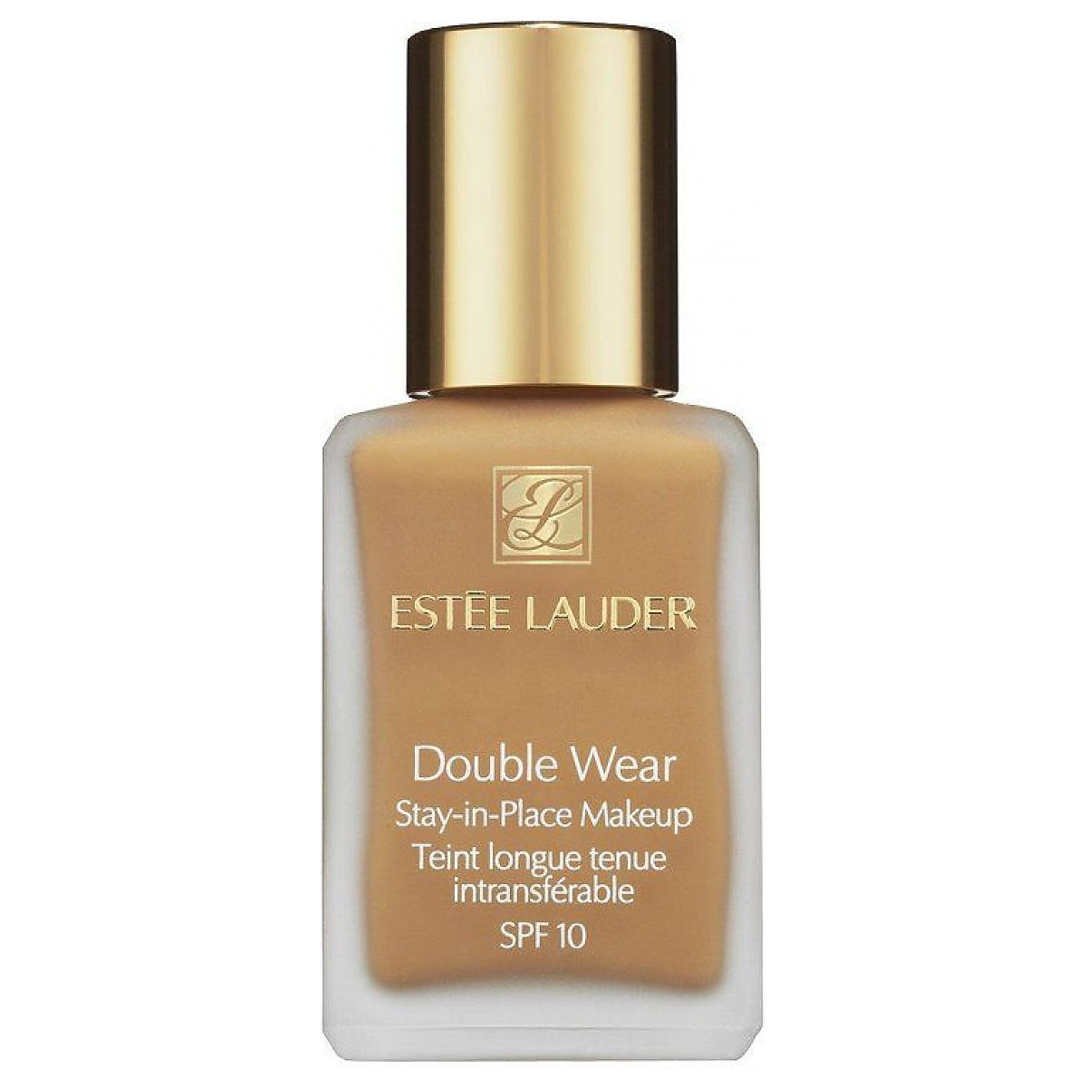 Estee Lauder Double Wear Stay-in-place Makeup Foundation 1n1 Ivory Nude 1oz for sale online | eBay