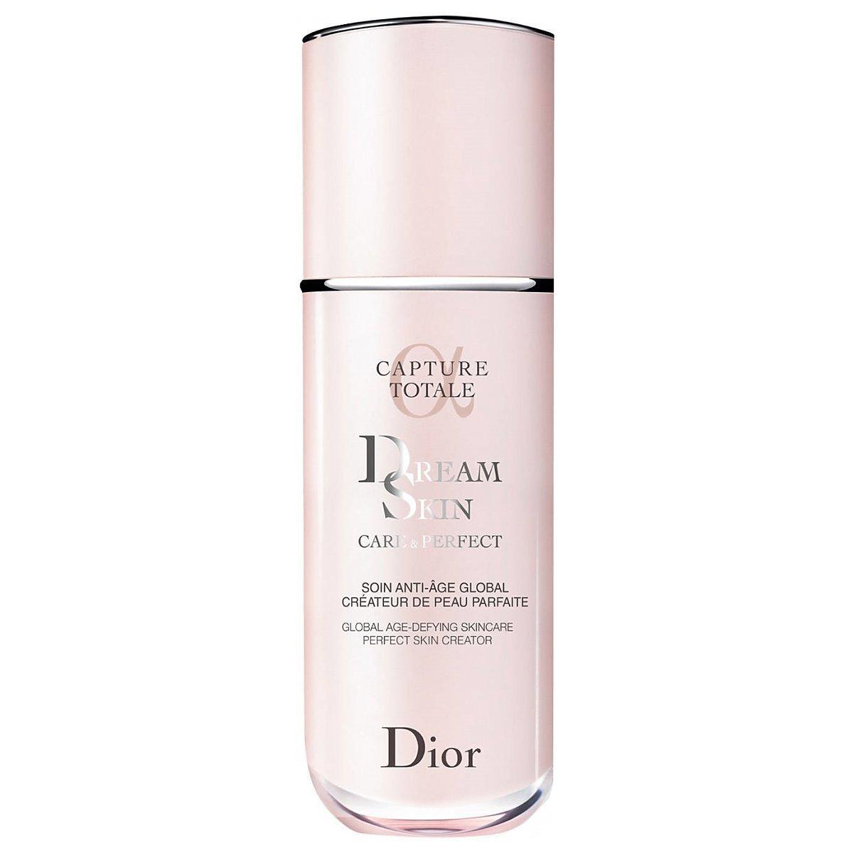Christian Dior Capture Totale Dream Skin Care & Perfect..