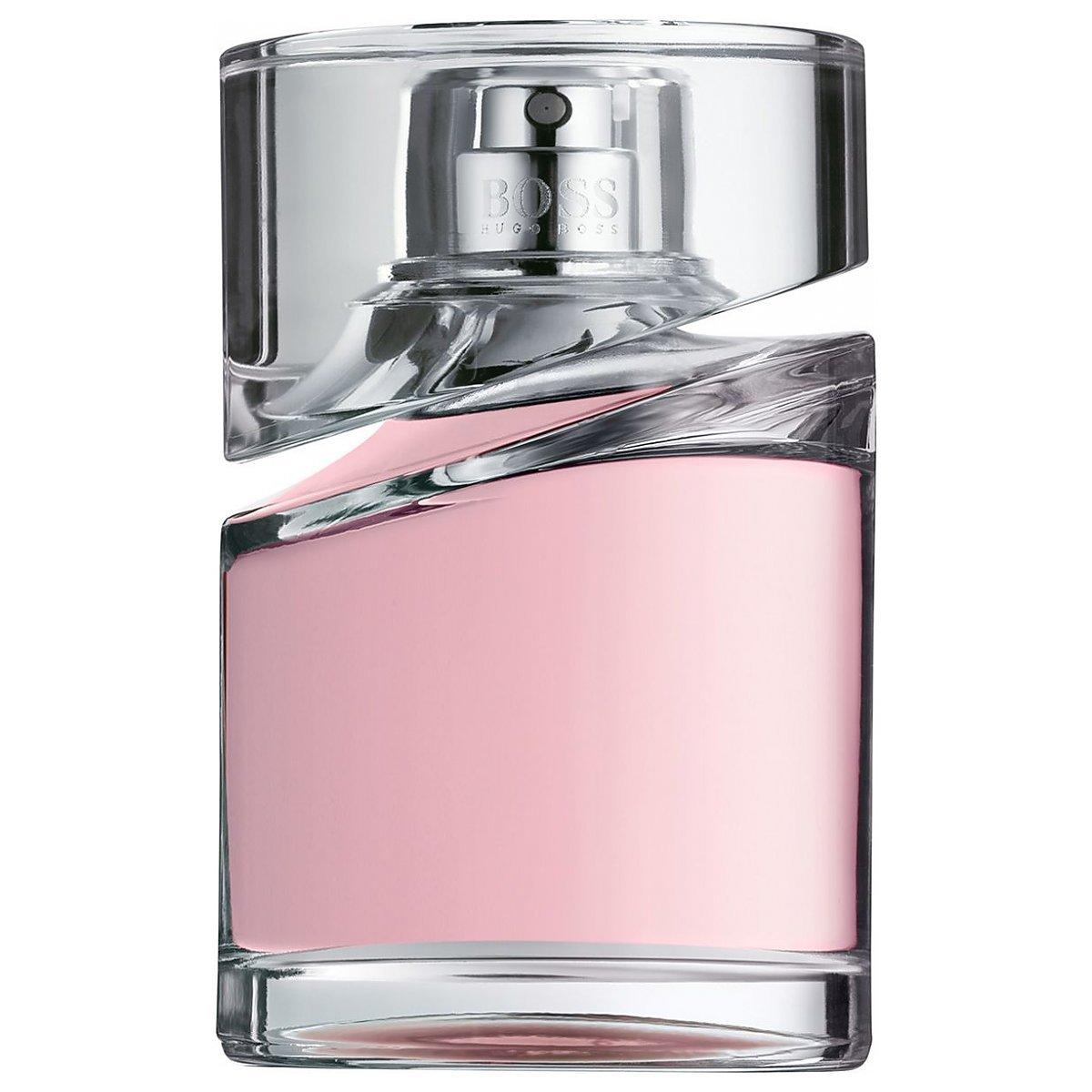 503515951d112 Hugo Boss Femme by BOSS Woda perfumowana spray 75ml - Perfumeria ...