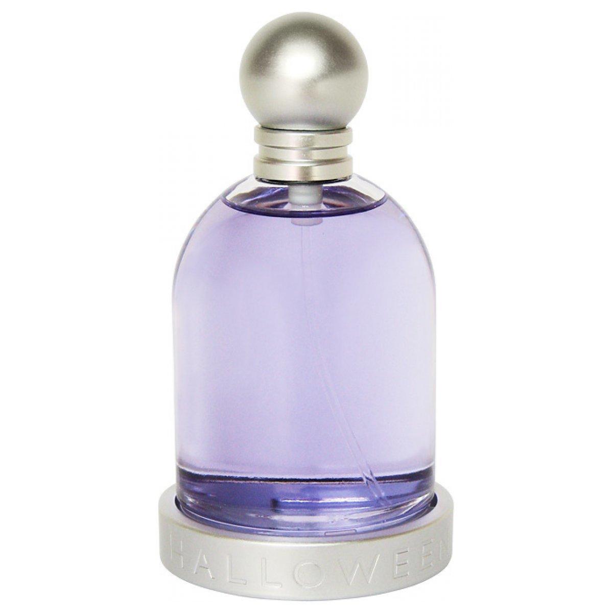 Perfume Halloween Tester: Jesus Del Pozo Halloween Woda Toaletowa Spray 100ml