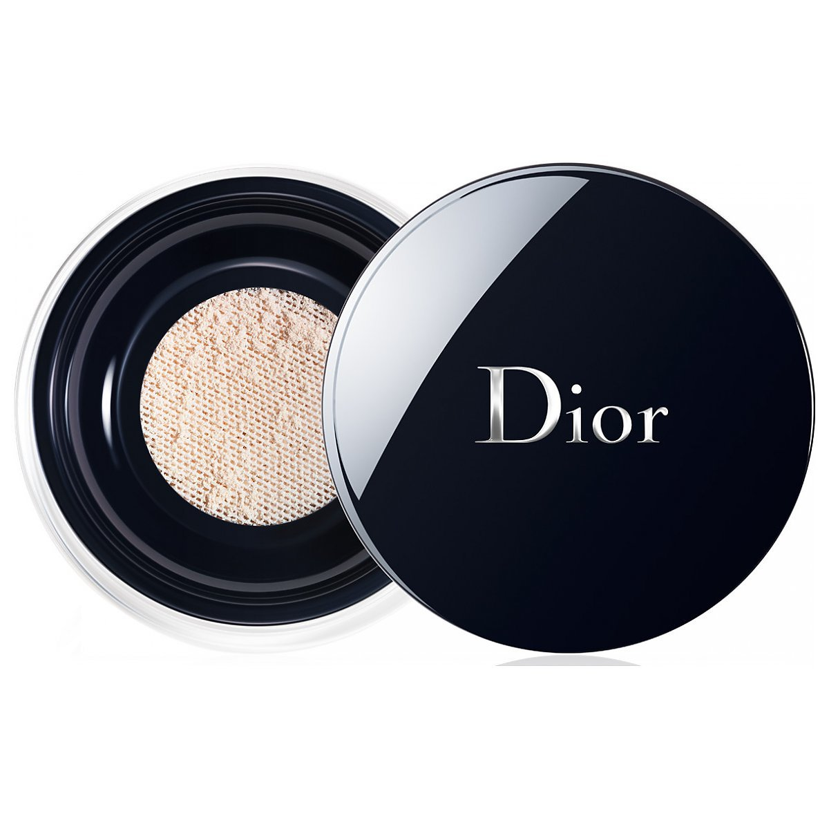 55a5a40449cd66 Christian Dior Diorskin Forever & Ever Control Loose Powder Puder ...