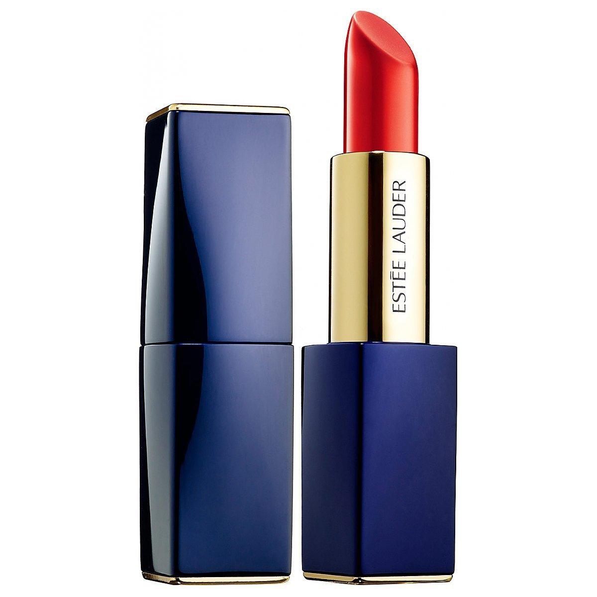 Estée Lauder Pure Color Envy Sculpting Lipstick   Nordstrom
