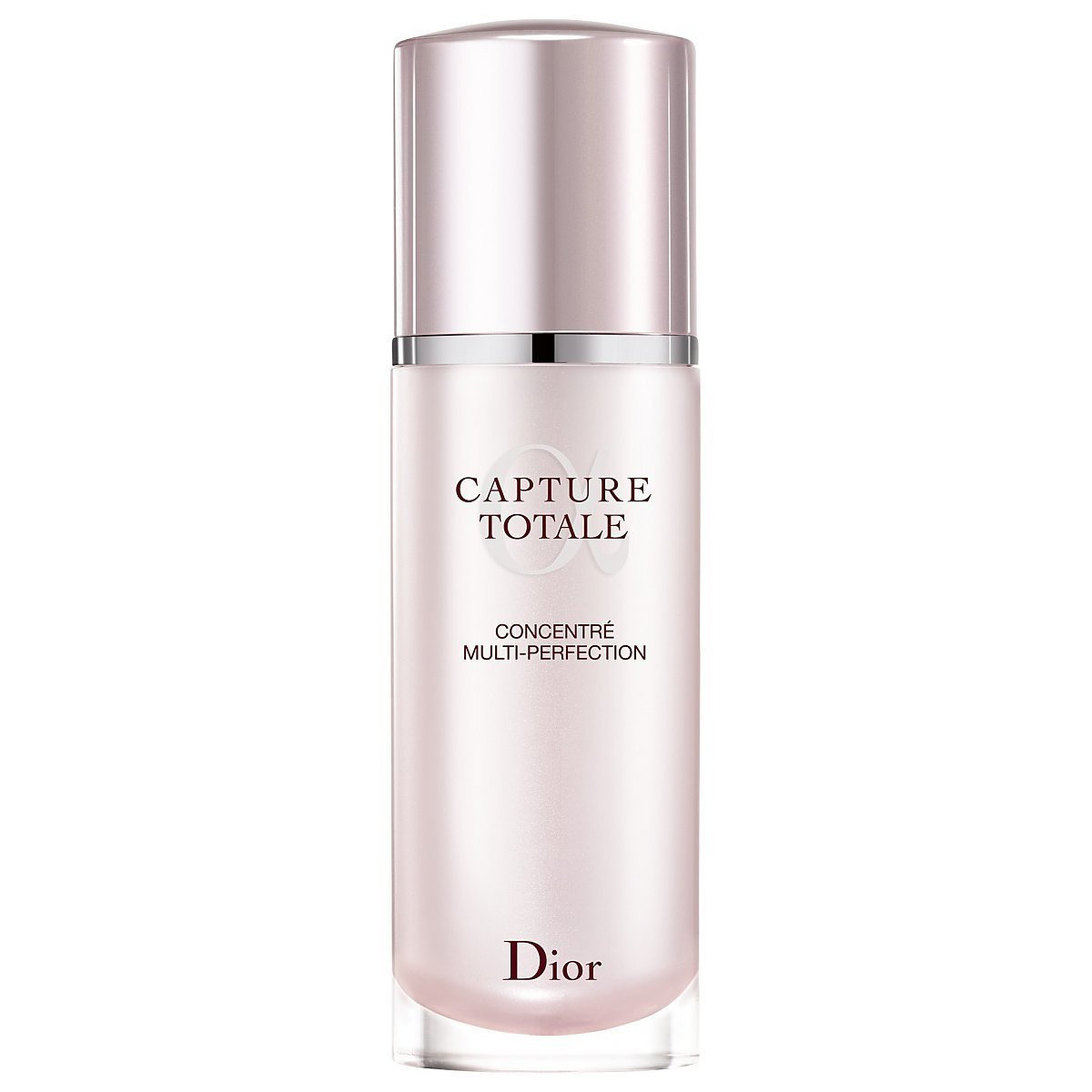 christian dior capture totale multi perfection concentrated serum serum do twarzy 30ml. Black Bedroom Furniture Sets. Home Design Ideas