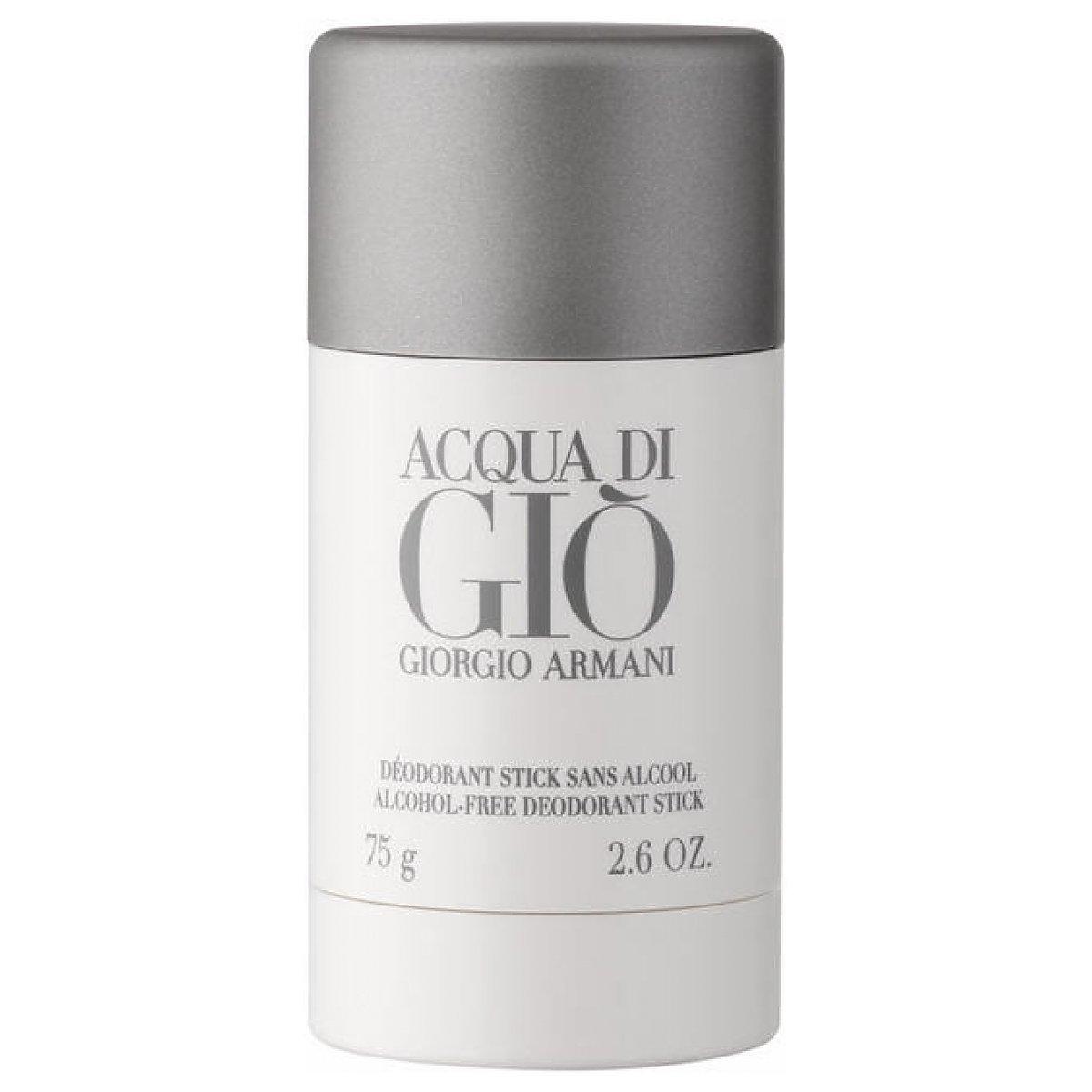 Giorgio Armani Acqua Di Gio Pour Homme Dezodorant bezalkoholowy ... cc85abdd9d98