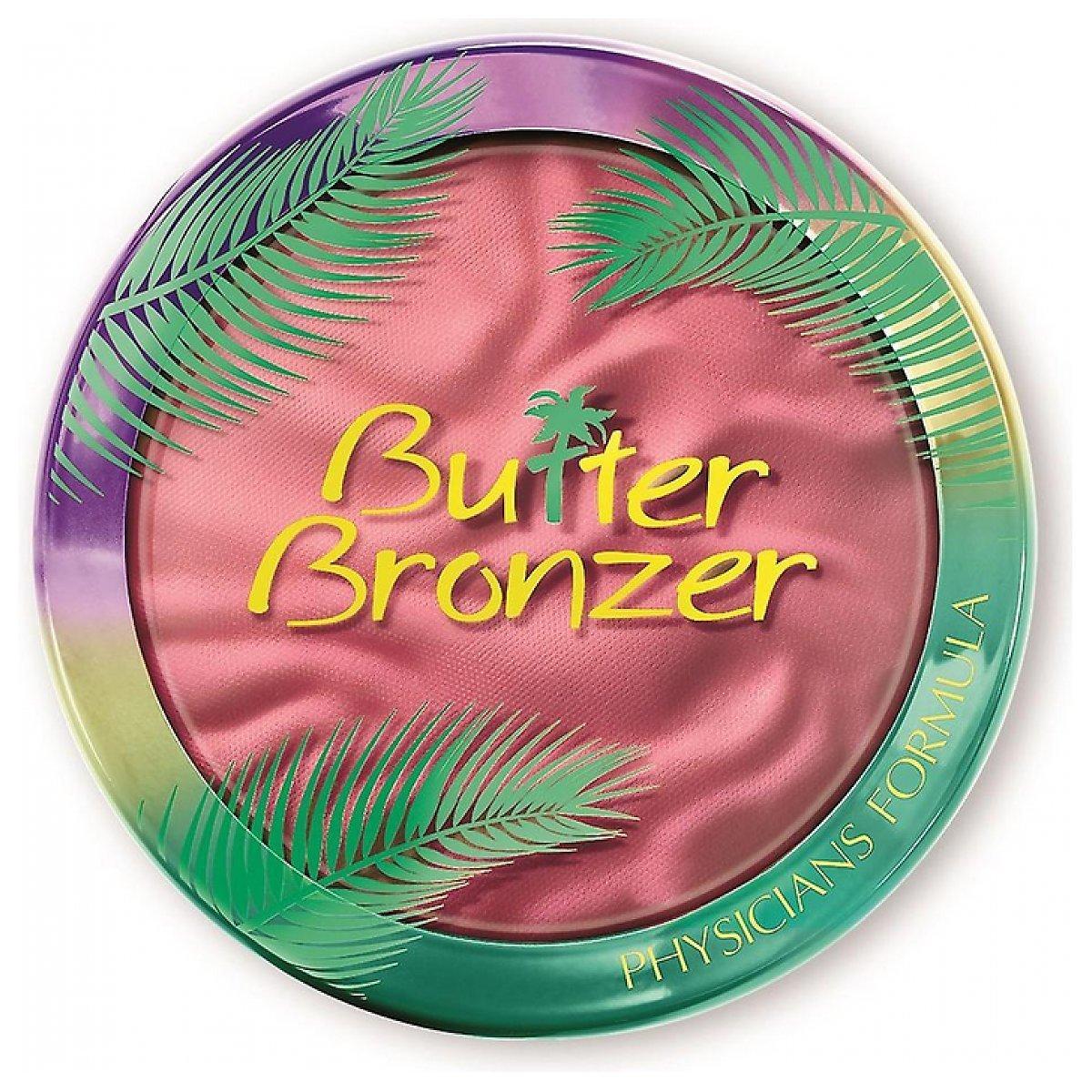 Physicians Formula Murumuru Butter Blush Róż do policzków