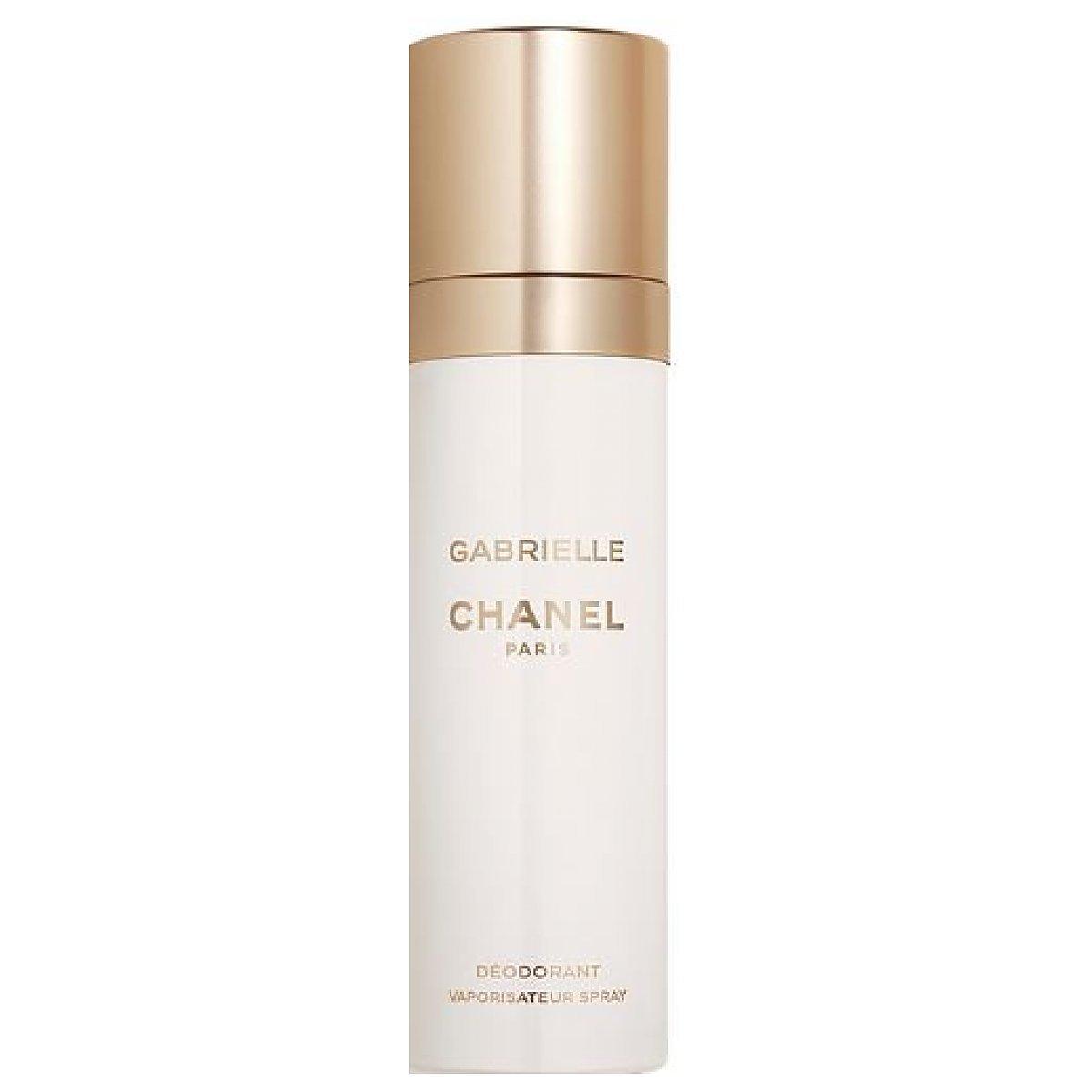 844f690ddd2b CHANEL Gabrielle Dezodorant spray 100ml - Perfumeria Dolce.pl