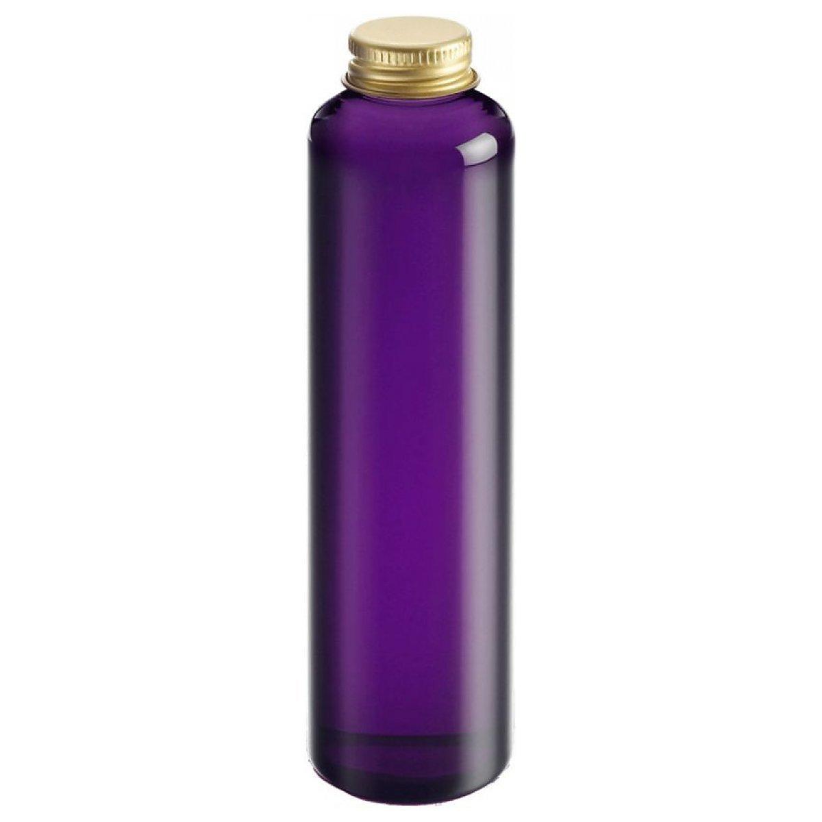 Alien Perfume Refill Sephora: Thierry Mugler Alien Woda Perfumowana Zapas 60ml