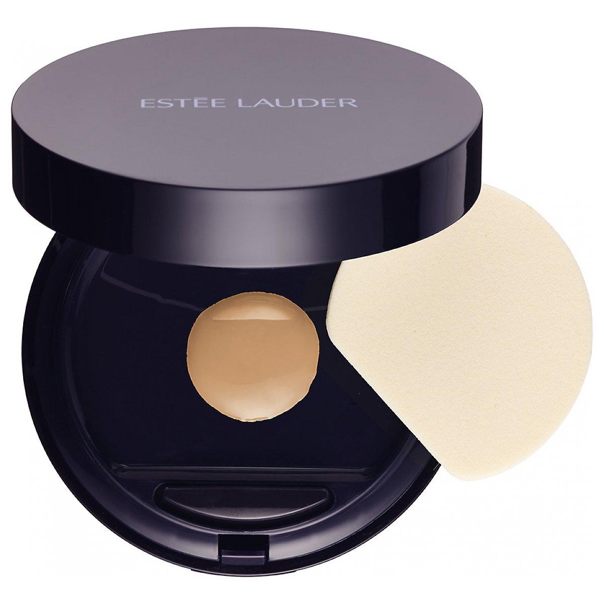 Estee Lauder - Double Wear Makeup To Go Liquid Compact