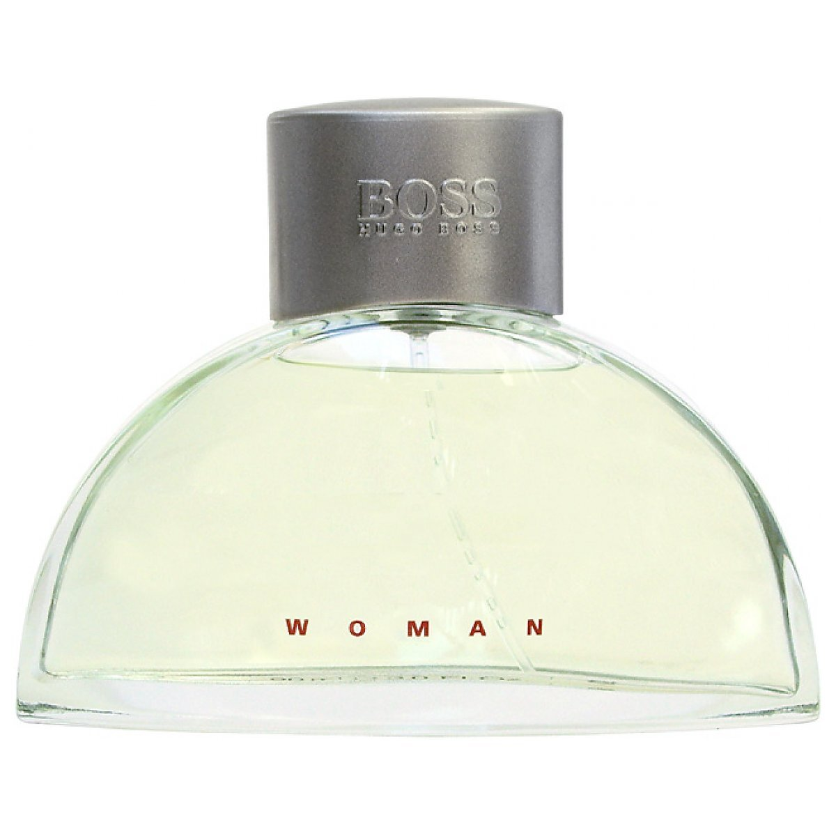 bc60bb59e4 Hugo Boss BOSS Woman Woda perfumowana spray 90ml - Perfumeria Dolce.pl