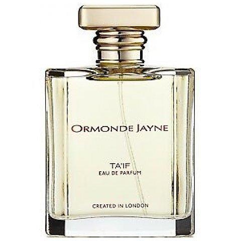 ormonde jayne ta'if