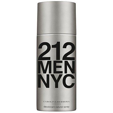 najlepsze strony randkowe dla NYC serwis randkowy dla 25-latków