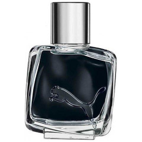 perfumy męskie PUMA URBAN MOTION MAN 25ml Sklep