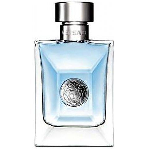 0fb021f144902 Versace Medusa pour Homme Zestaw upominkowy EDT 100ml + balsam po goleniu  50ml + żel pod prysznic 50ml + portfel - Perfumeria Dolce.pl