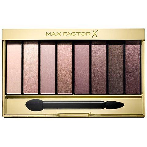 Max Factor Masterpiece Nude Palette cienie do powiek 05
