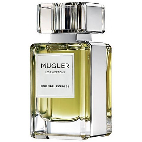 thierry mugler les exceptions - oriental extreme