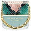Marc Jacobs Decadence Eau so Decadent Woda toaletowa spray 30ml