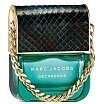 Marc Jacobs Decadence tester Woda perfumowana spray 100ml