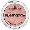 Essence Eyeshadow Cień do powiek 2,5g 09 Morning Glory