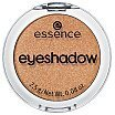 Essence Eyeshadow Cień do powiek 2,5g 11 Rich Beach