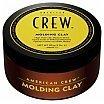 American Crew Molding Clay Glinka do modelowania włosów 85g
