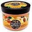 Farmona Tutti Frutti Sugar Body Scrub Brzoskwinia & Mango Peeling do ciała 300ml