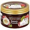 Bielenda Botanic Formula Body Butter Masło do ciała 250 ml Imbir + Dzięgiel