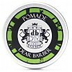 Dear Barber Pomade Pomada do włosów 20ml