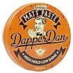 Dapper Dan Matt Paste Matująca pasta do włosów 100ml