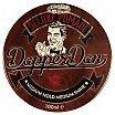Dapper Dan Deluxe Pomade Pomada do stylizacji włosów 100ml