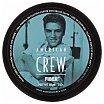 American Crew Fiber Pasta do włosów 85g