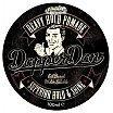 Dapper Dan Heavy Hold Pomade Pomada do stylizacji włosów 100ml