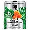 AA Bio Natural Vegan Cream Krem antyoksydacyjny Rokitnik 50ml