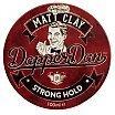 Dapper Dan Matt Clay Matująca glinka do włosów 100ml