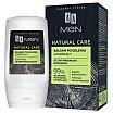 AA Men Natural Care Balsam po goleniu łagodzący 100ml Oczar Wirginijski i Rozmaryn