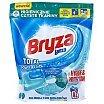 Bryza Lanza Hygiene & Protection Gel Caps Kapsułki do prania do bieli i kolorów 42szt