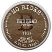 Tigi Bed Head For Men Mo Rider Moustache Crafter Wosk stylizujący do wąsów 23g