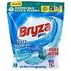 Bryza Lanza Hygiene & Protection Gel Caps Kapsułki do prania do bieli i kolorów 28szt