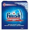 Finish 5x Power Actions Salt Sól ochronna do zmywarki 4kg