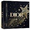 Christian Dior Fahrenheit Limited Edition Zestaw upominkowy EDT 100ml + EDT 10ml + żel pod prysznic 50ml