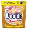 Woolite Pro-Care Kapsułki do prania z keratyną 28szt.