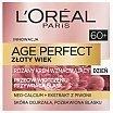 L'Oreal Age Perfect Neo-Calcium 60+ Cream tester Różany krem wzmacniający na dzień 50ml